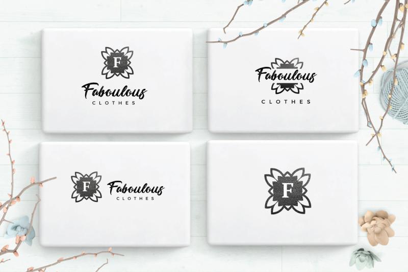 master-logo-creator-branding-kit