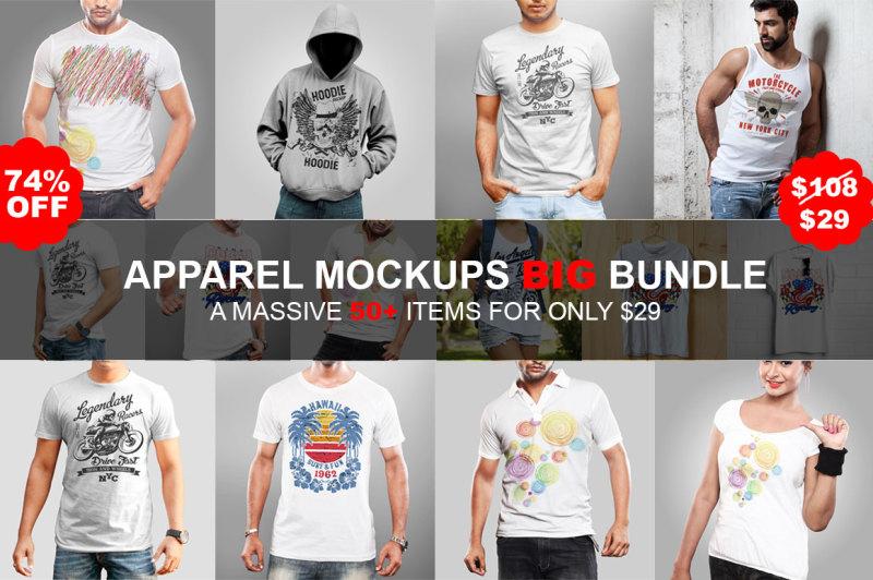 apparel-mockups-big-bundle