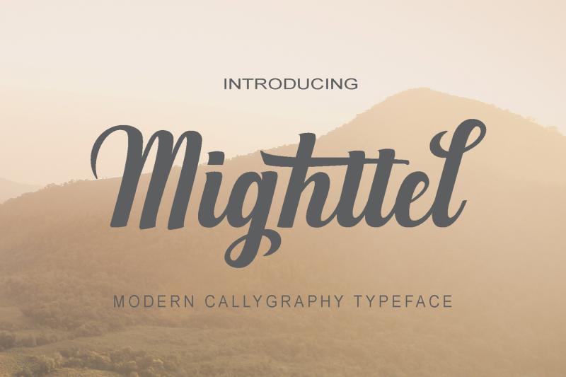 mighttel