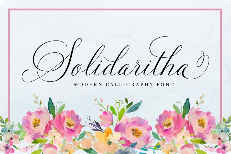 solidaritha-script