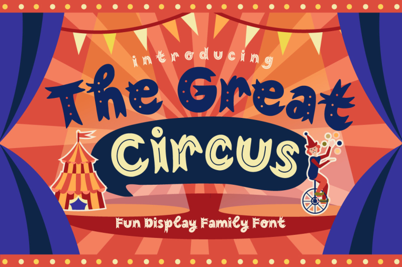 the-great-circus