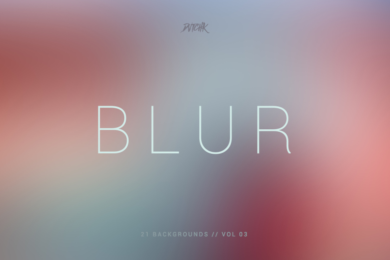 blur-smooth-backgrounds-vol-03