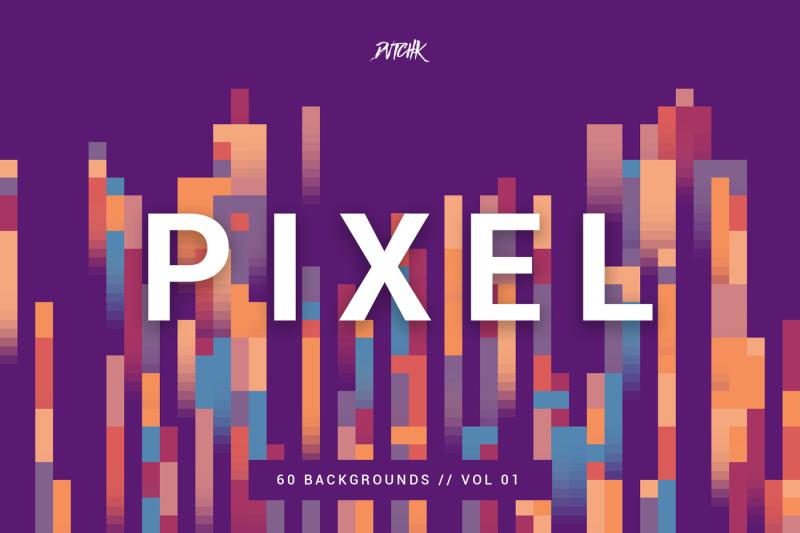 pixel-colorful-motion-square-backgrounds-v-01