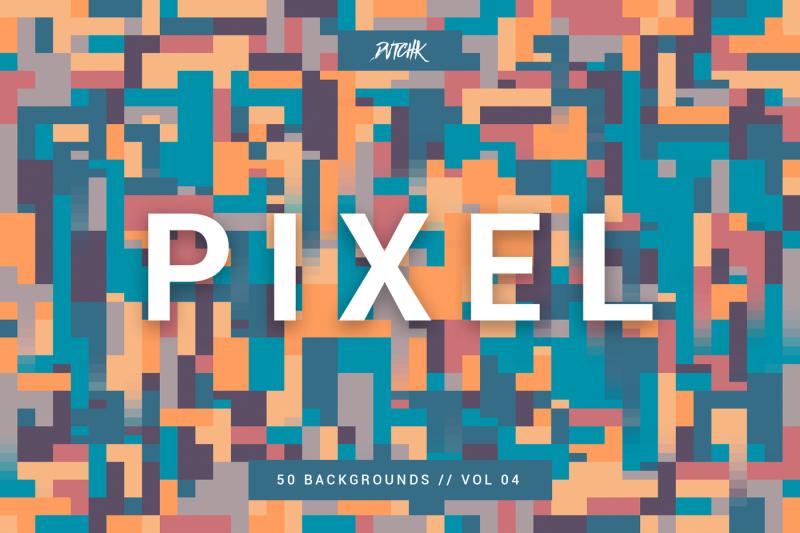 pixel-colorful-motion-square-backgrounds-v-04