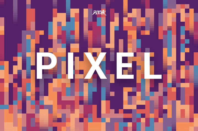 pixel-colorful-motion-square-backgrounds-v-03