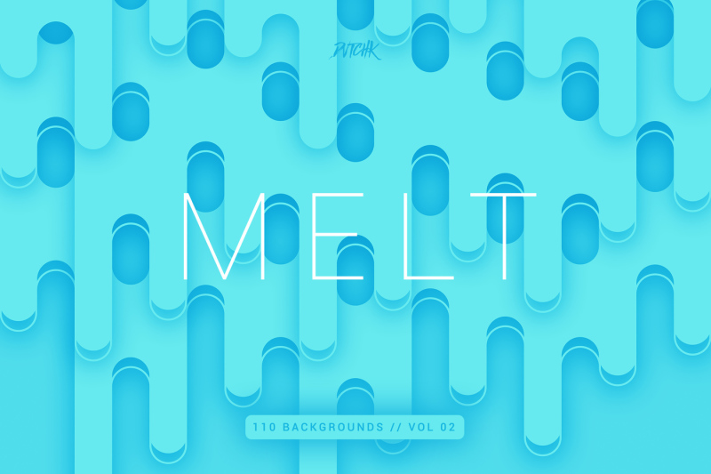 melt-abstract-rounded-backgrounds-vol-02