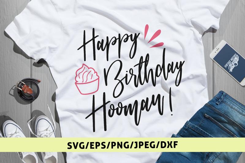 happy-birthday-hooman-birthday-svg-cut-file