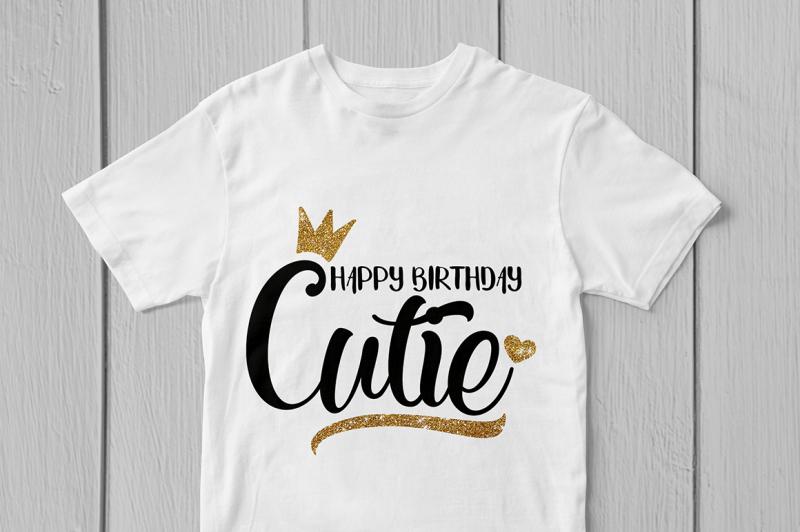 happy-birthday-cutie-svg-cut-file