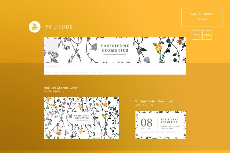 design-templates-bundle-flyer-banner-branding-cosmetics-collection