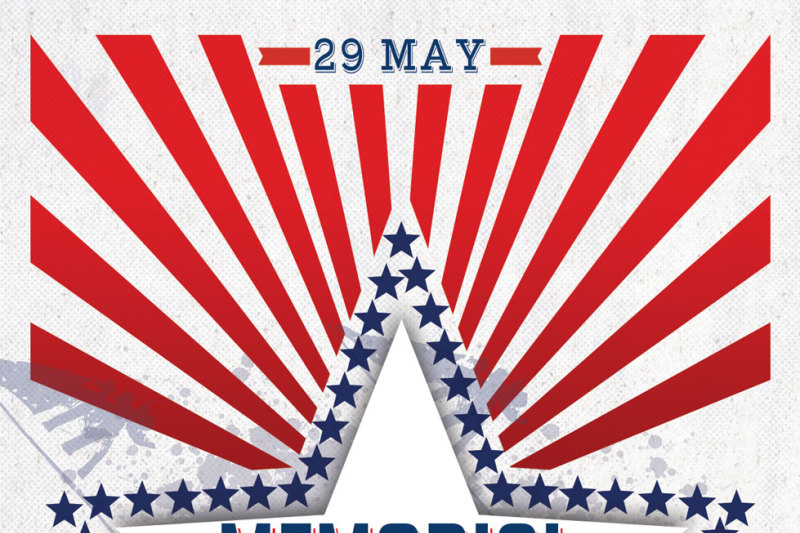 memorial-day-flyer-and-poster
