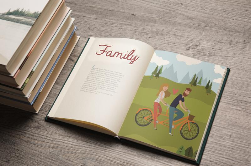 family-weekend-kit