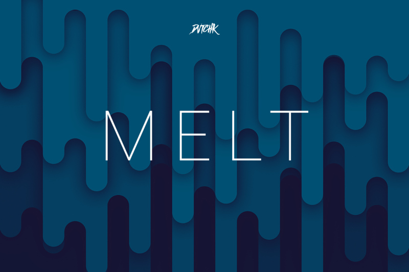 melt-abstract-rounded-backgrounds-vol-04