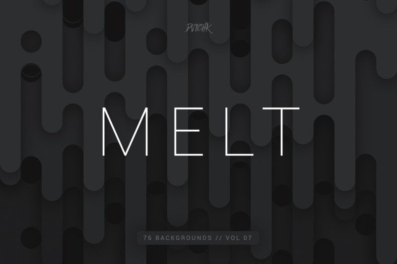 melt-abstract-rounded-backgrounds-vol-07