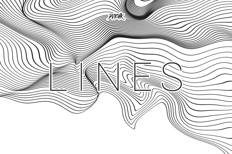 lines-abstract-wavy-backgrounds-vol-04