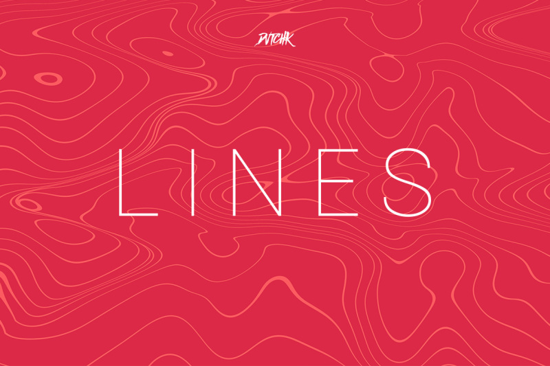 lines-abstract-wavy-backgrounds-vol-03