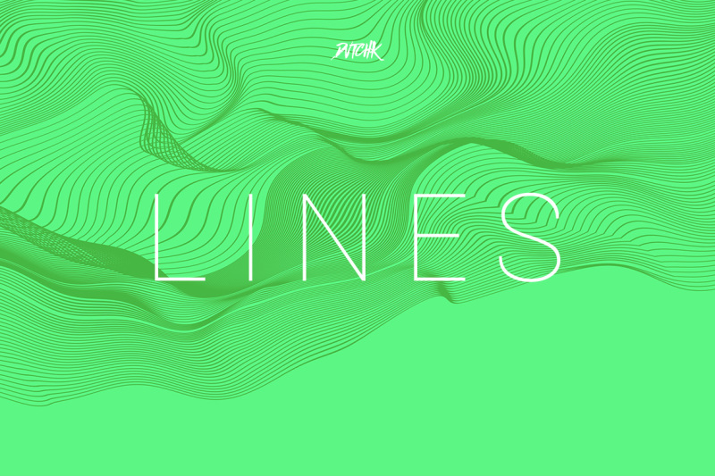 lines-abstract-wavy-backgrounds-vol-02