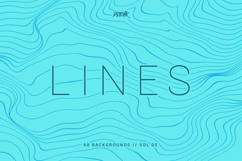lines-abstract-wavy-backgrounds-vol-05