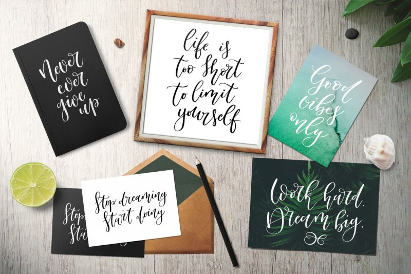 inspirational-calligraphy-quotes
