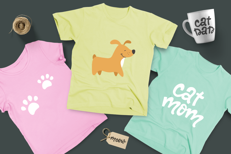 meow-and-woof-set