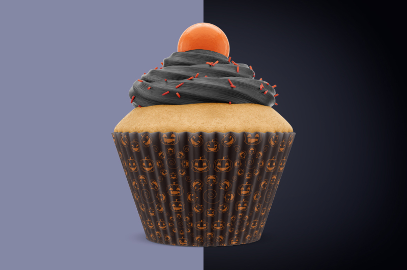 cupcake-mockup-product-place-psd-object-mockup