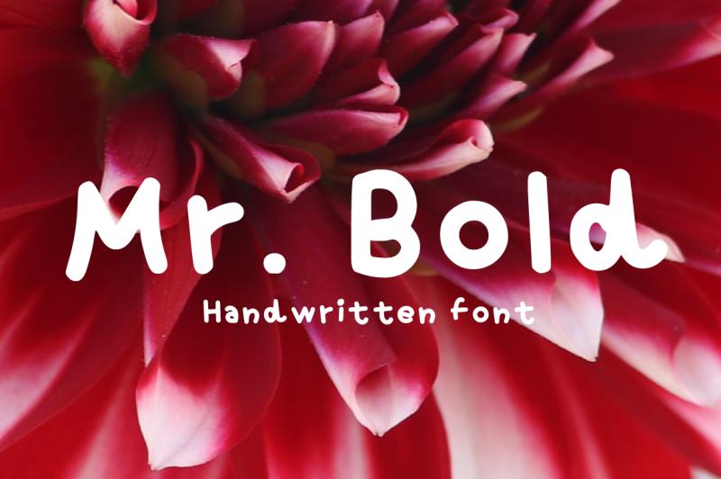 mr-bold-a-handwritten-script-font
