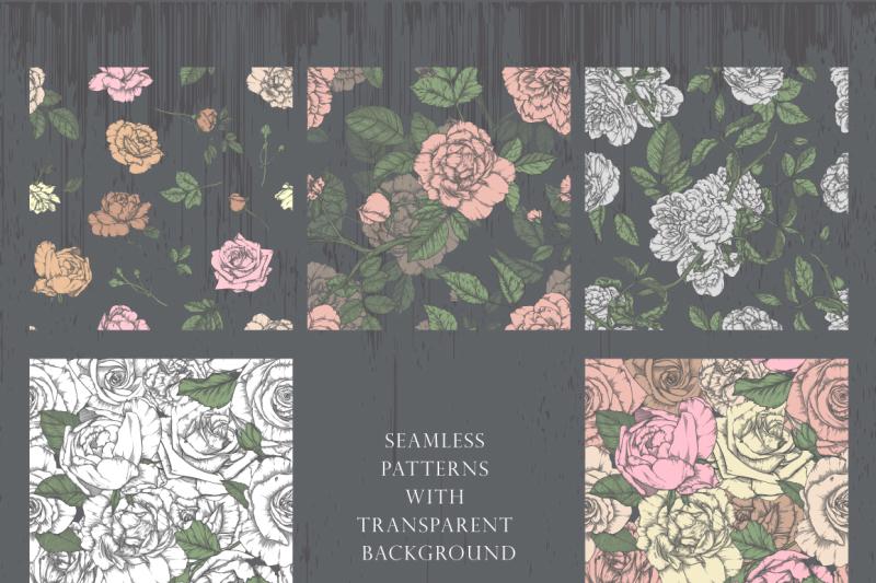 floral-vintage-collection