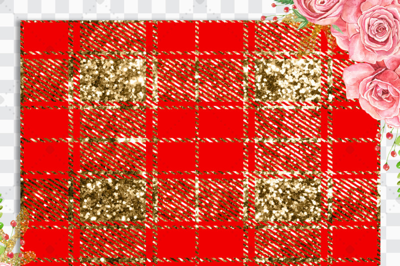 16-luxury-gold-and-red-glitter-plaid-tartan-digital-papers