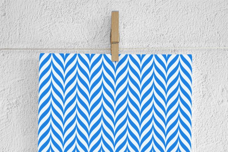 blue-digital-paper-blue-papers-blue-backgrounds-digital-scrapbook