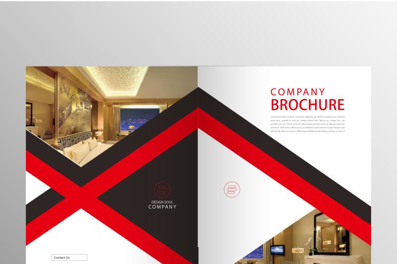 modern-company-item-brochure-template