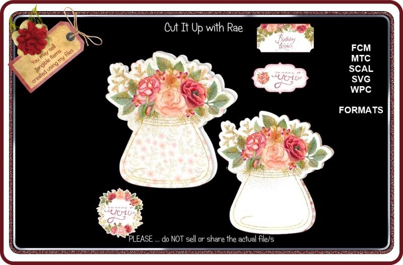 978-floral-jar-shaped-card-jpg-printables-scanncut