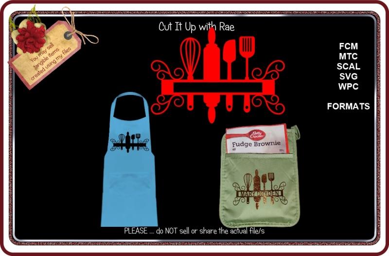 977-kitchen-utensils-svg-fcm-mtc-wpc-scal-cutting-file-htv-vinyl