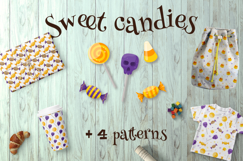 sweet-candies