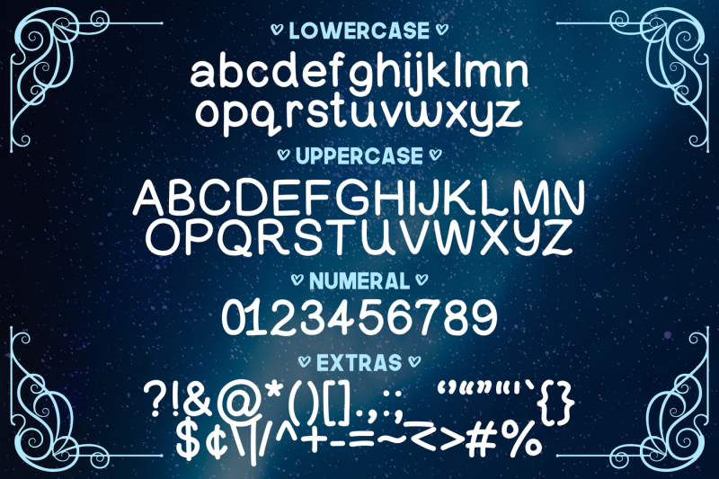 jubilation-font-in-ttf-otf-woff-sans-serif