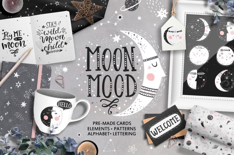 moon-mood