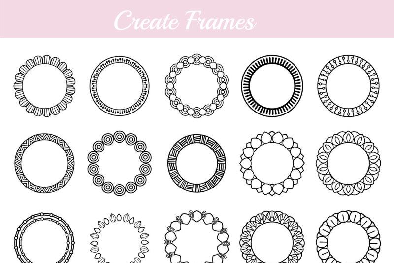 110-floral-brushes-for-adobe-illustrator