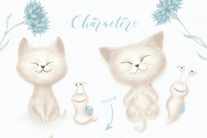 fluffy-funny-cute