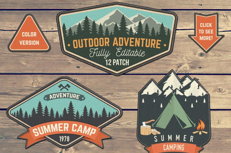 outdoor-adventure-patch
