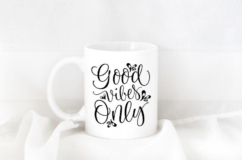coffee-mug-mockup-white-cup-mock-up-smart-wedding-mockups