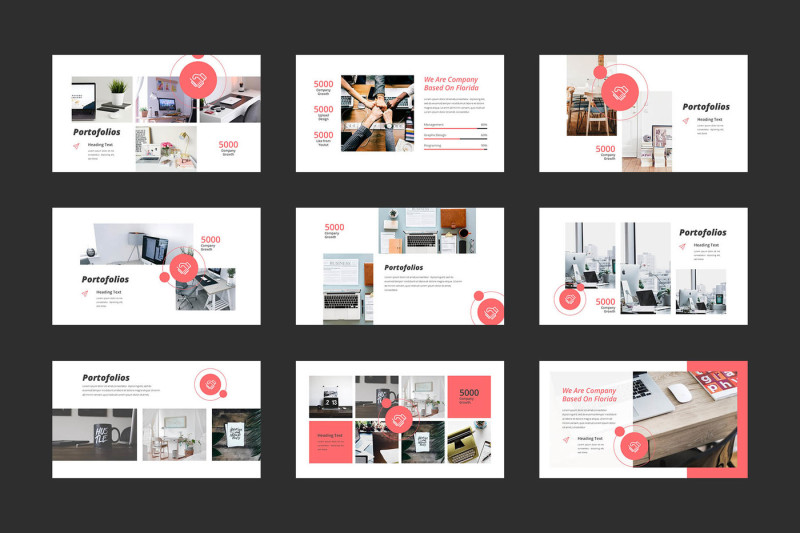 carissia-powerpoint-templates