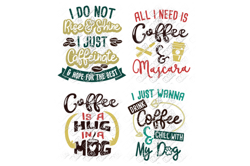 coffee-svg-bundle-in-svg-dxf-png-jpeg-eps