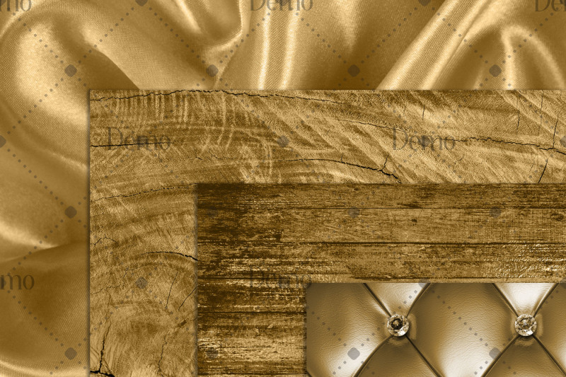 16-luxury-old-gold-glam-digital-papers
