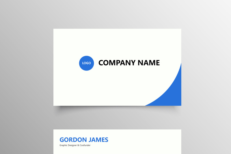 professional-business-cards-template-collection