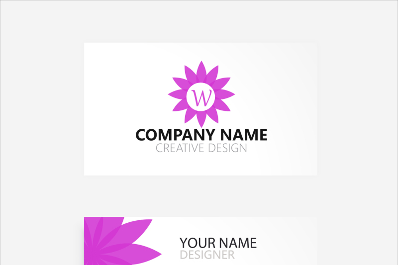 18-professional-personal-business-cards-template