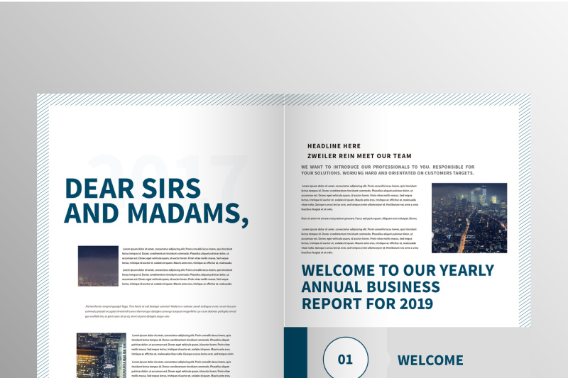 professional-blue-company-report-brochue-template