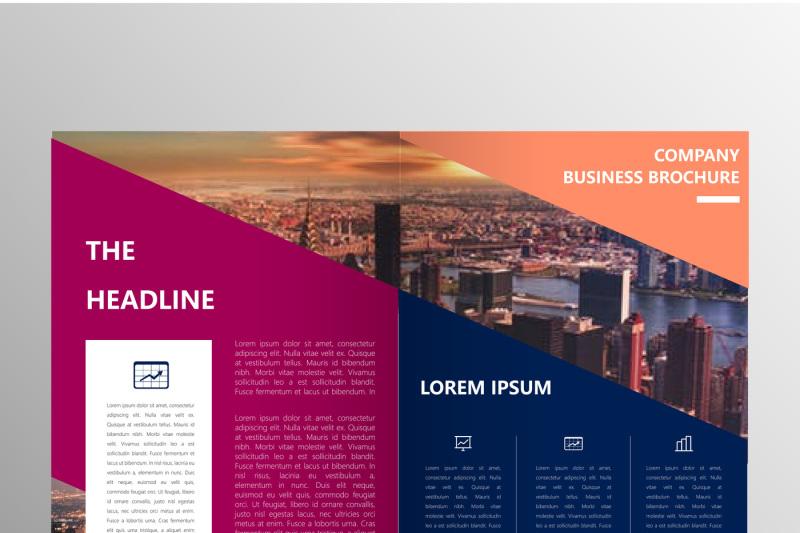 modern-company-culture-brochure-template