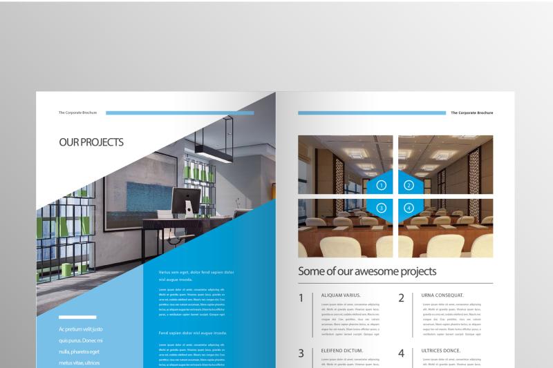 modern-blue-company-profile-brochuer-template
