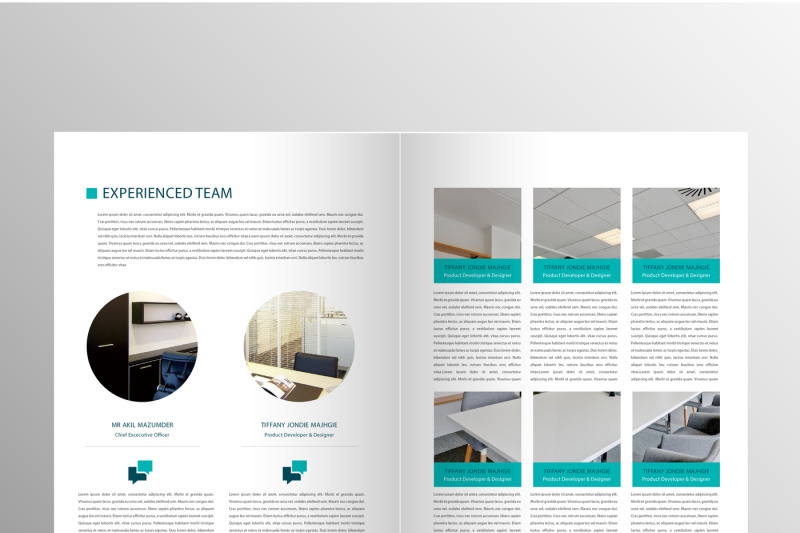 modern-company-culture-report-brochure-template