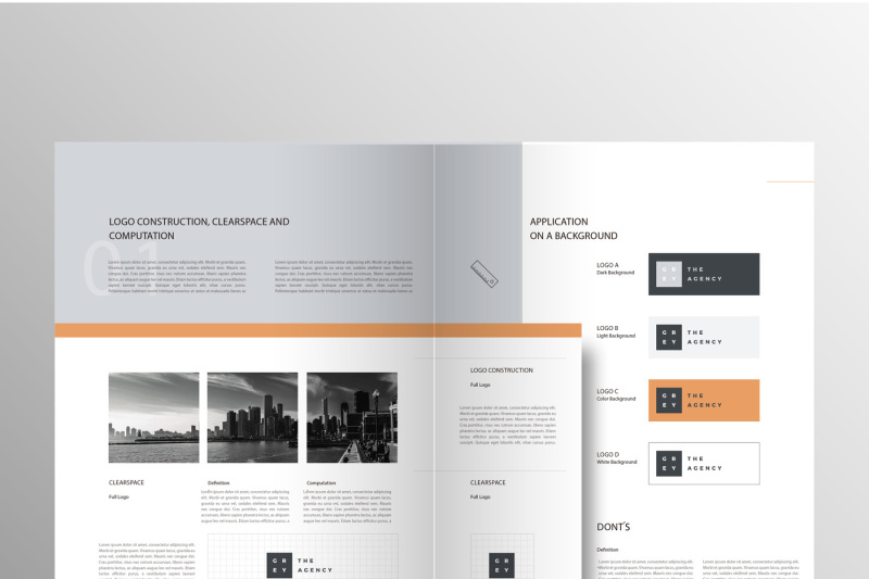 elegant-company-profile-brochure-template-bundle