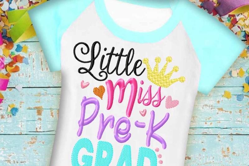 little-miss-graduation-embroidery-design-bundle-preschool-grade-3