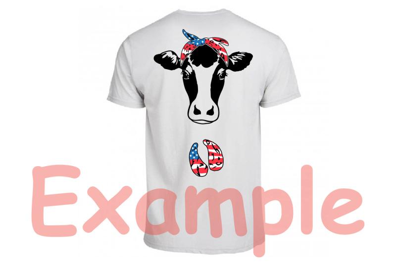 cow-usa-flag-bandana-silhouette-svg-4th-july-farm-milk-836s